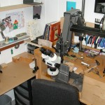 Handmade Jewelry Workshop 2