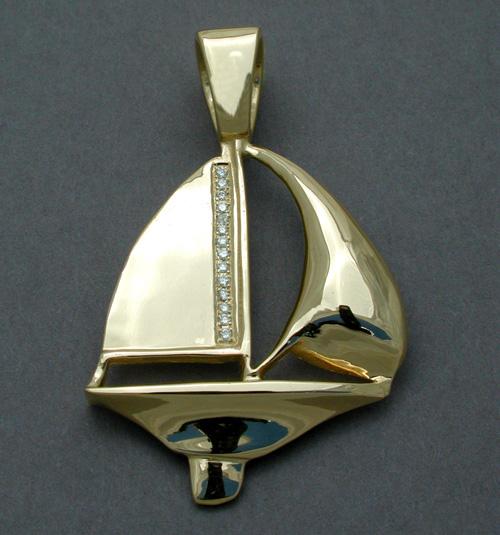 Nauticak