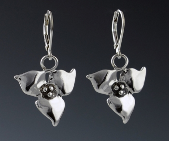 Trillium Jewelry